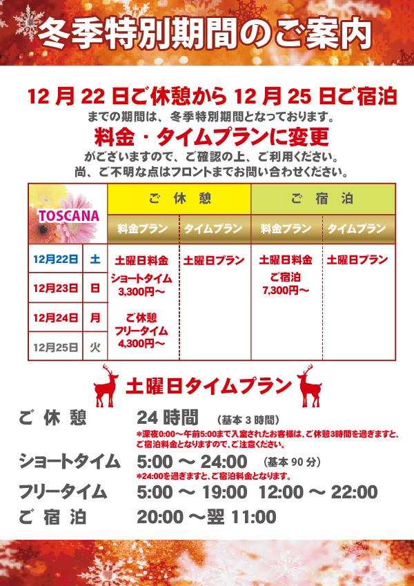 2012_winter_price_w600