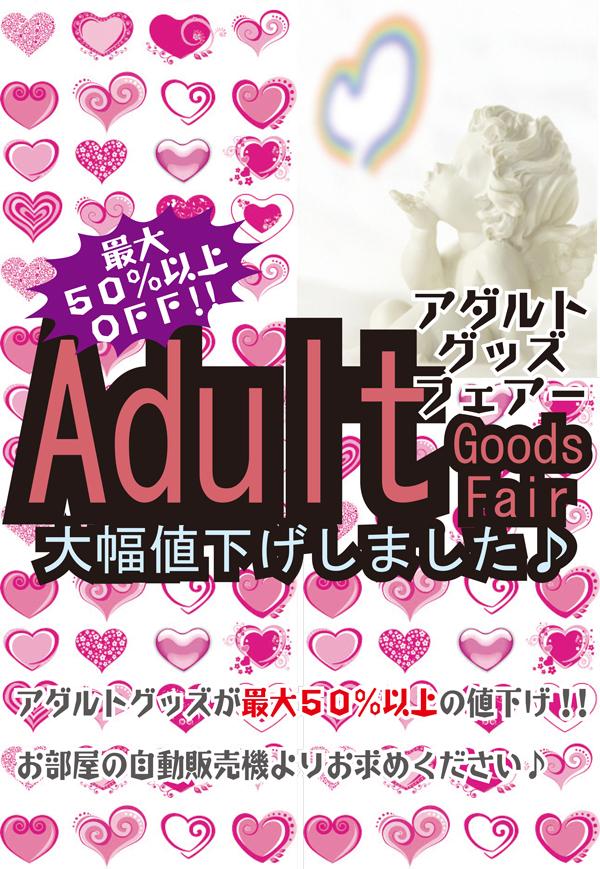20140627_adultgoods